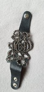 Jewelry - NOT FOR SALE --- Gem bracelet
